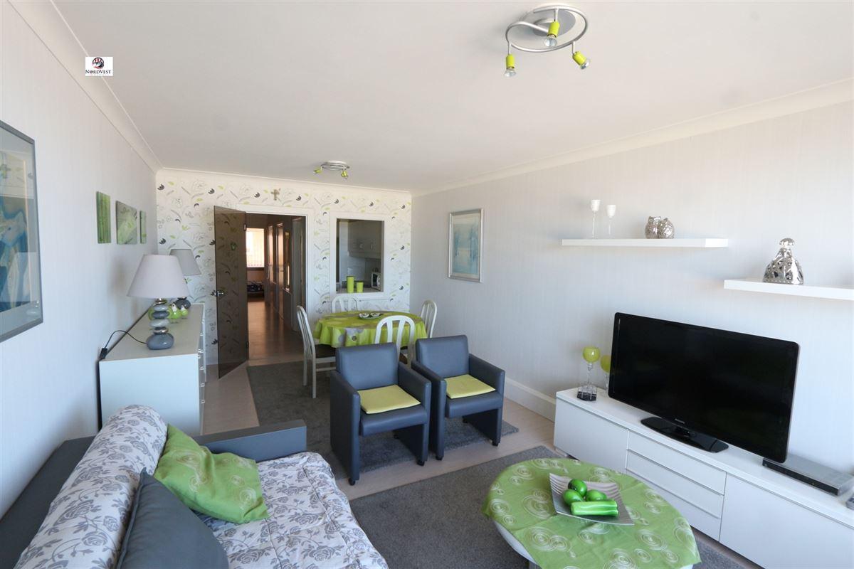 Foto 2 : Appartement te 8370 BLANKENBERGE (België) - Prijs € 200.000