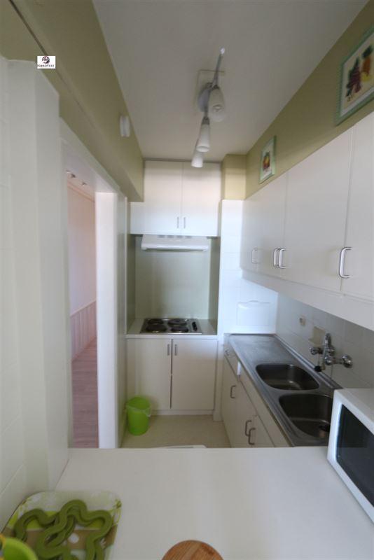 Foto 3 : Appartement te 8370 BLANKENBERGE (België) - Prijs € 200.000