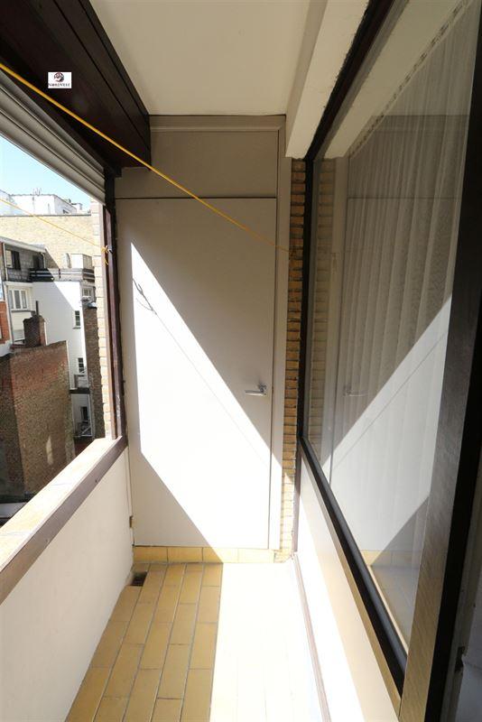 Foto 5 : Appartement te 8370 BLANKENBERGE (België) - Prijs € 200.000