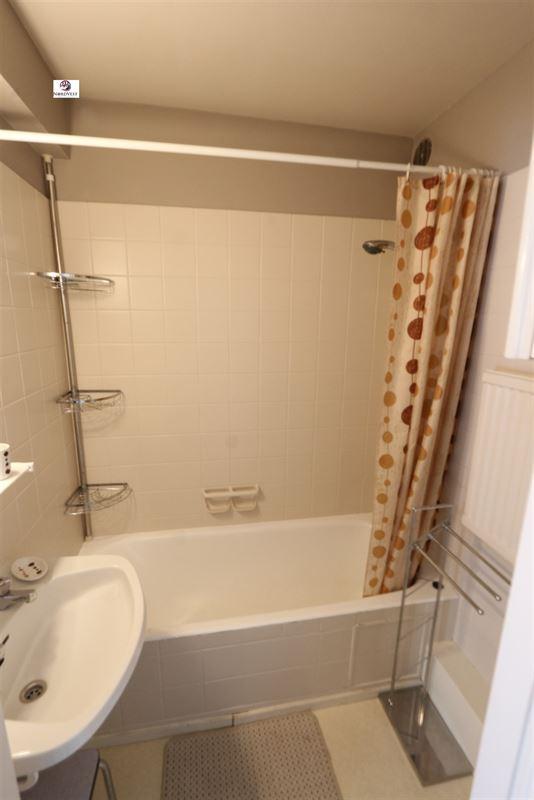 Foto 6 : Appartement te 8370 BLANKENBERGE (België) - Prijs € 200.000