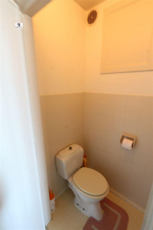 Foto 7 : Appartement te 8370 BLANKENBERGE (België) - Prijs € 200.000