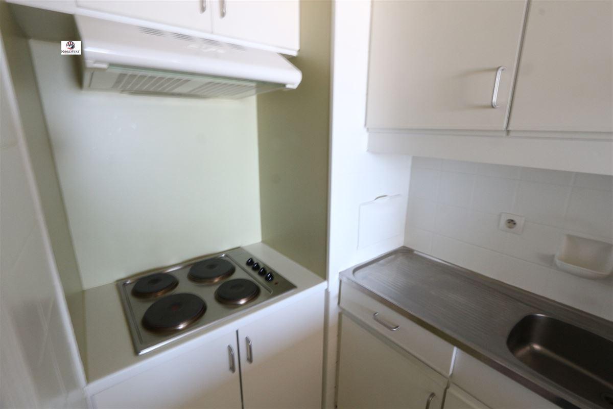 Foto 9 : Appartement te 8370 BLANKENBERGE (België) - Prijs € 200.000
