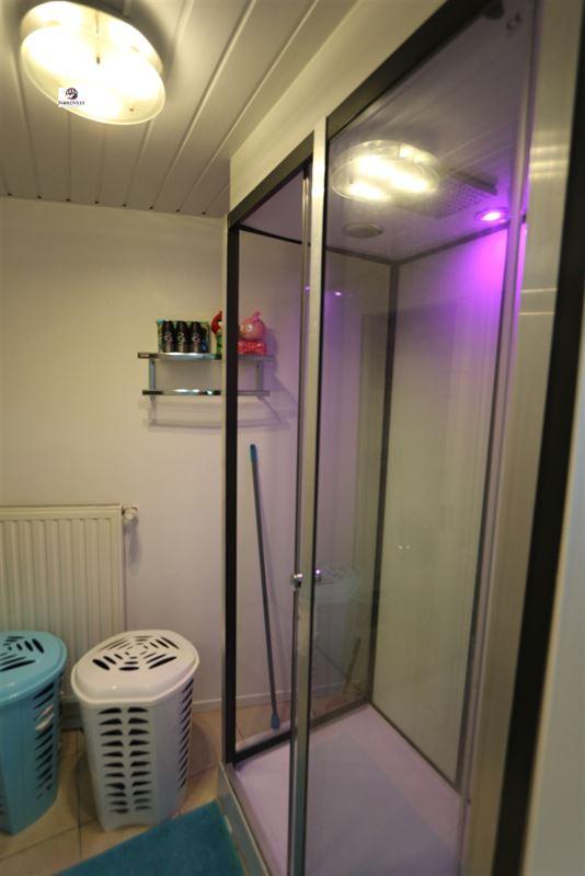 Foto 4 : Huis te 8370 BLANKENBERGE (België) - Prijs € 185.000
