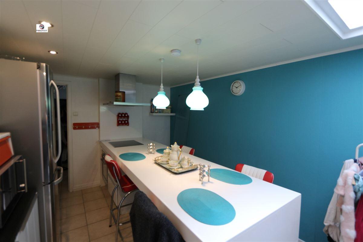 Foto 5 : Huis te 8370 BLANKENBERGE (België) - Prijs € 185.000