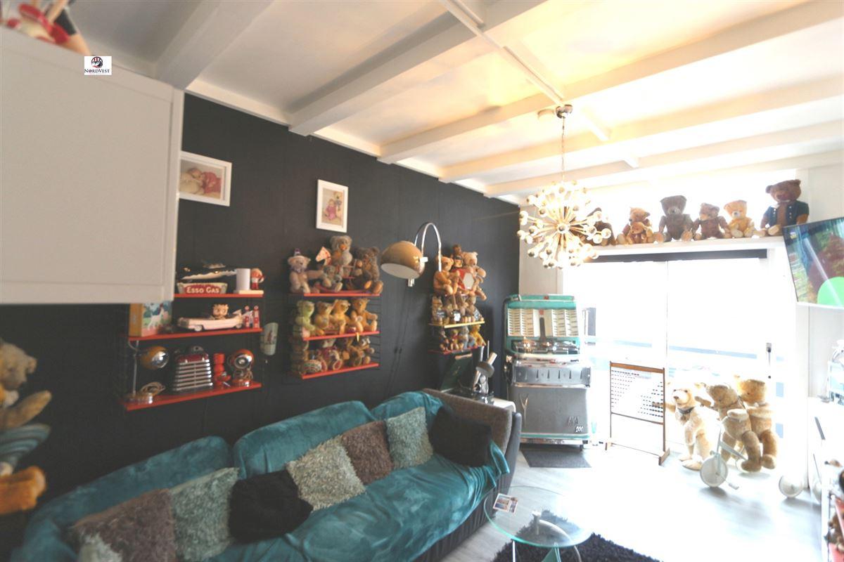 Foto 6 : Huis te 8370 BLANKENBERGE (België) - Prijs € 185.000