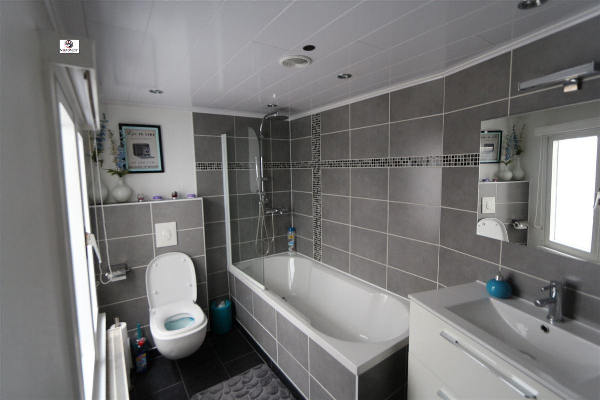 Foto 9 : Huis te 8370 BLANKENBERGE (België) - Prijs € 185.000