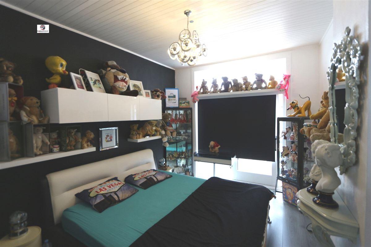 Foto 11 : Huis te 8370 BLANKENBERGE (België) - Prijs € 185.000