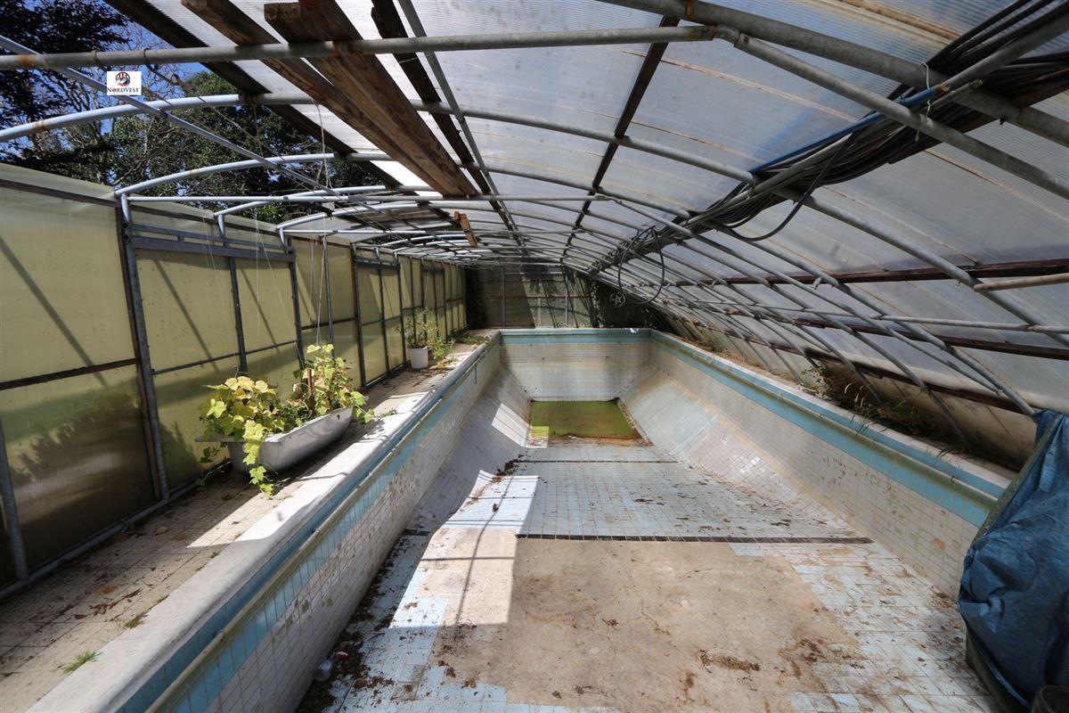 Foto 17 : Huis te 9990 DONK (België) - Prijs € 325.000