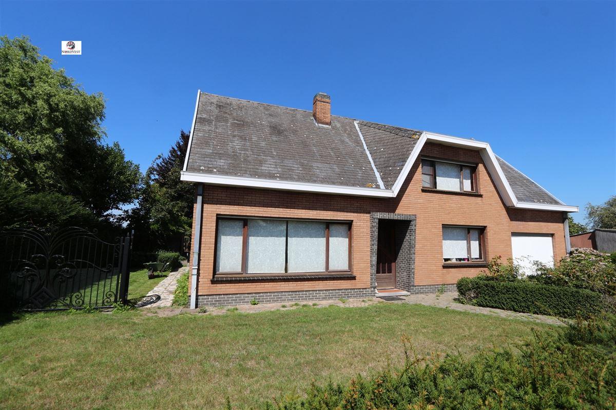Foto 1 : Huis te 9990 DONK (België) - Prijs € 325.000