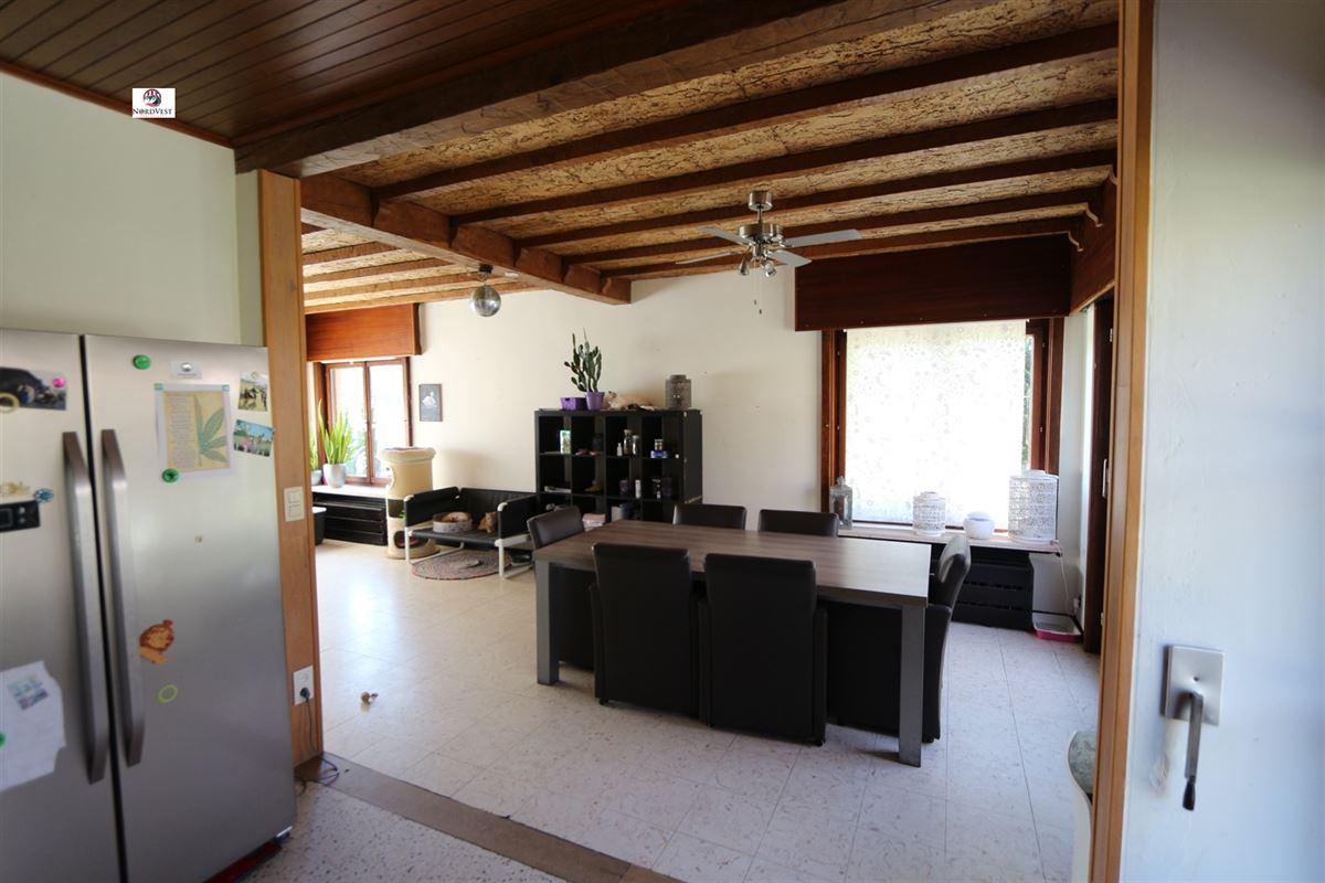 Foto 2 : Huis te 9990 DONK (België) - Prijs € 325.000