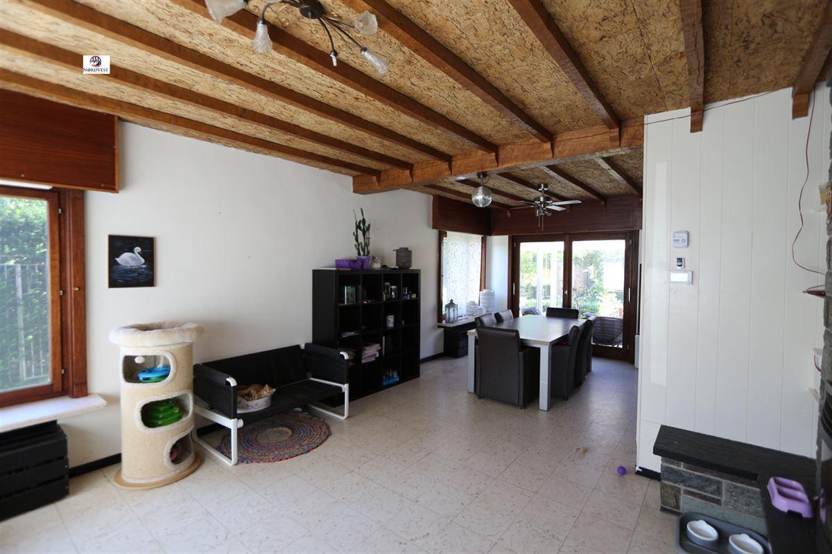 Foto 3 : Huis te 9990 DONK (België) - Prijs € 325.000