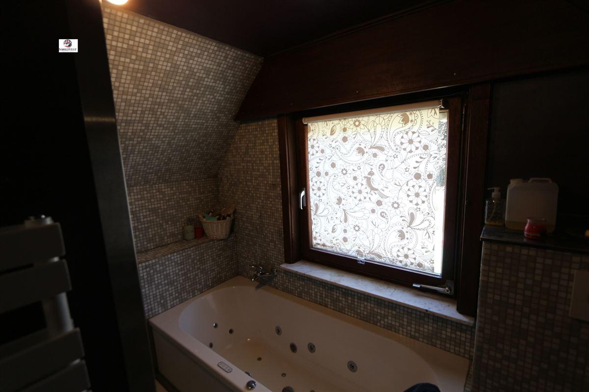 Foto 6 : Huis te 9990 DONK (België) - Prijs € 325.000
