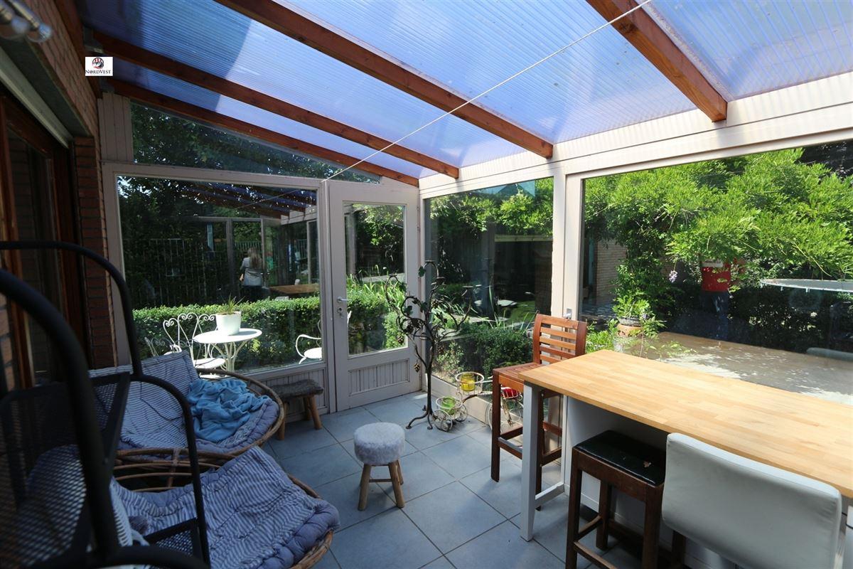 Foto 8 : Huis te 9990 DONK (België) - Prijs € 325.000
