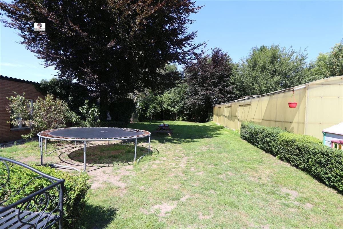 Foto 9 : Huis te 9990 DONK (België) - Prijs € 325.000