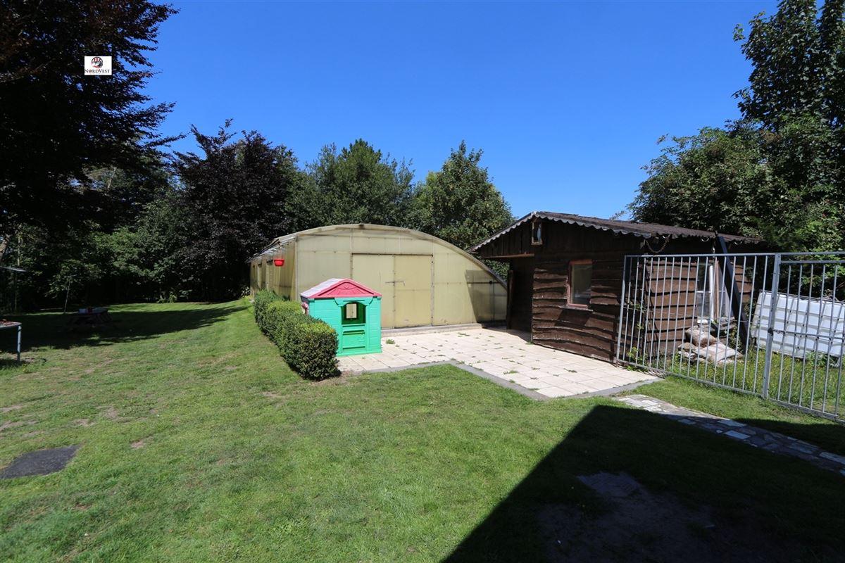 Foto 10 : Huis te 9990 DONK (België) - Prijs € 325.000