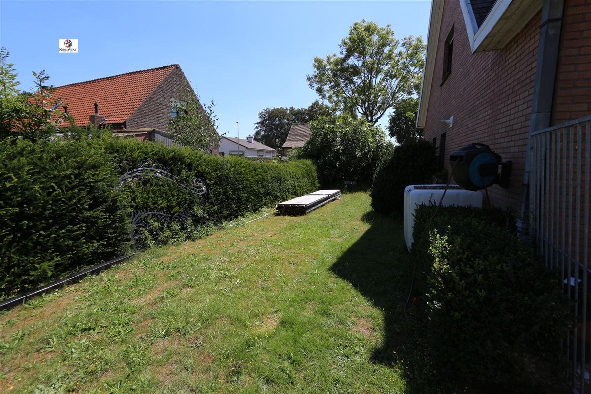 Foto 11 : Huis te 9990 DONK (België) - Prijs € 325.000
