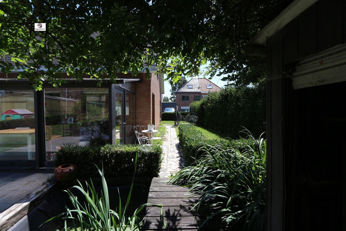 Foto 13 : Huis te 9990 DONK (België) - Prijs € 325.000