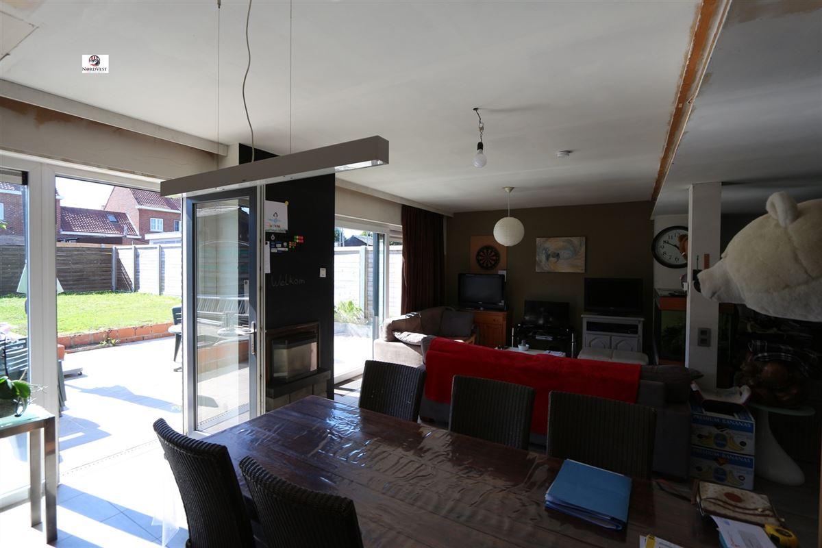 Foto 2 : Huis te 8740 PITTEM (België) - Prijs € 200.000