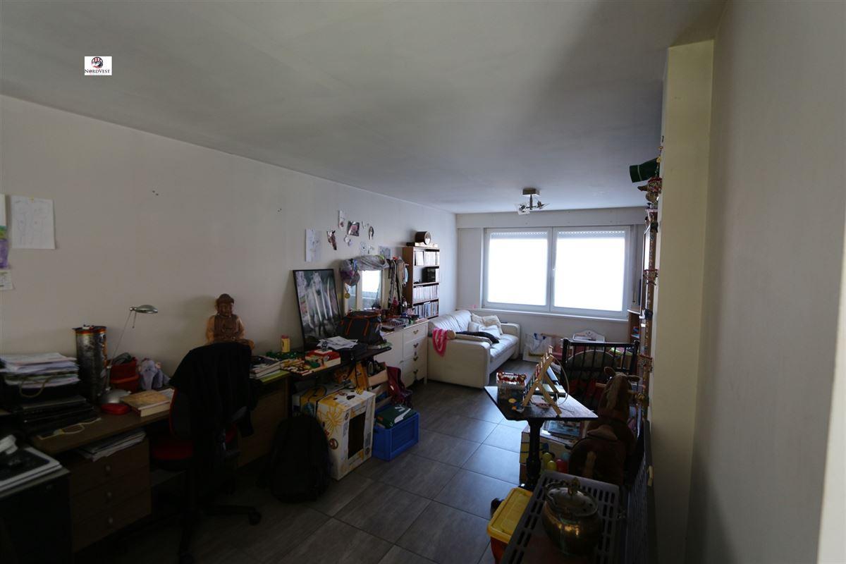 Foto 3 : Huis te 8740 PITTEM (België) - Prijs € 200.000