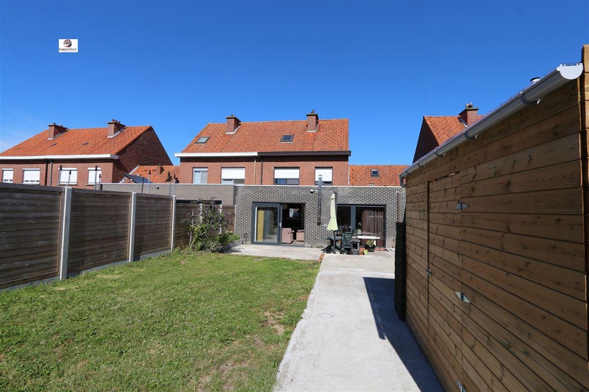 Foto 5 : Huis te 8740 PITTEM (België) - Prijs € 200.000