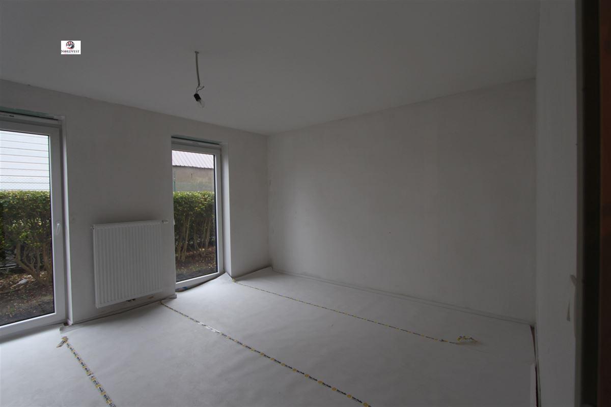 Foto 18 : Appartement te 8430 MIDDELKERKE (België) - Prijs € 278.600