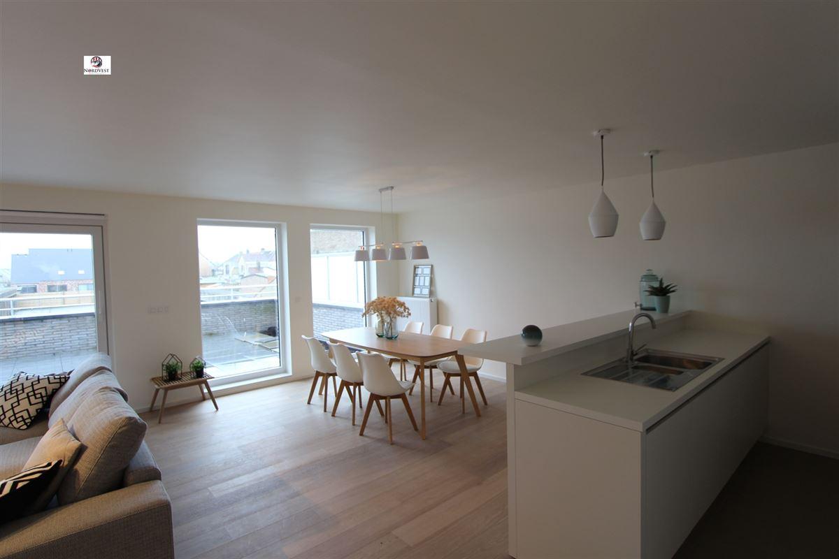 Foto 19 : Appartement te 8430 MIDDELKERKE (België) - Prijs € 278.600