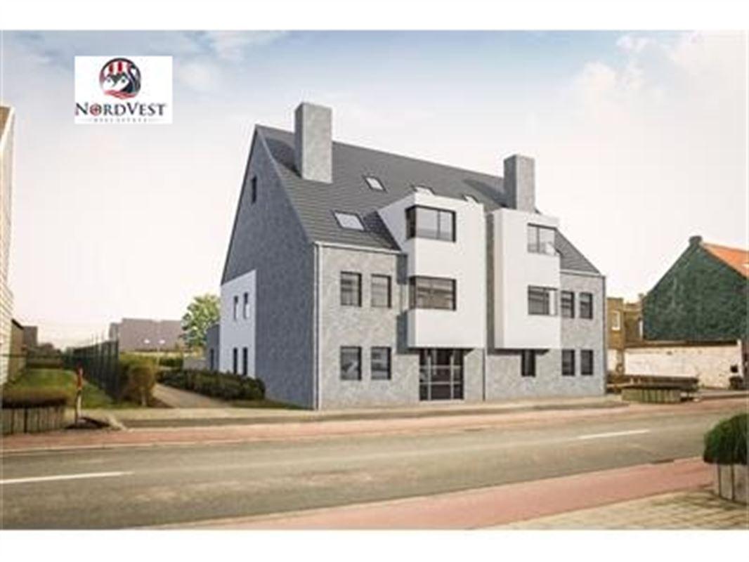 Foto 21 : Appartement te 8430 MIDDELKERKE (België) - Prijs € 278.600