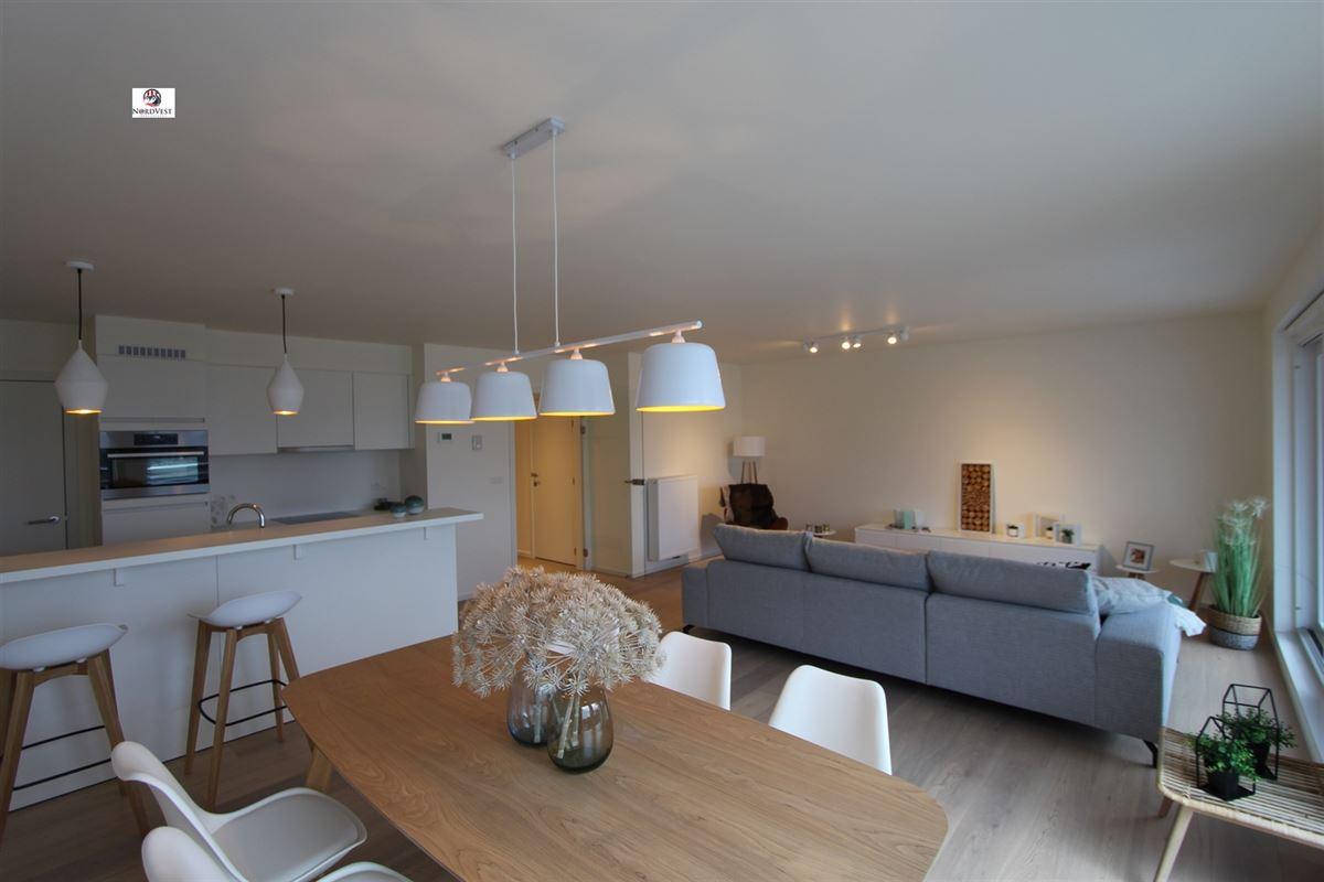 Foto 1 : Appartement te 8430 MIDDELKERKE (België) - Prijs € 278.600