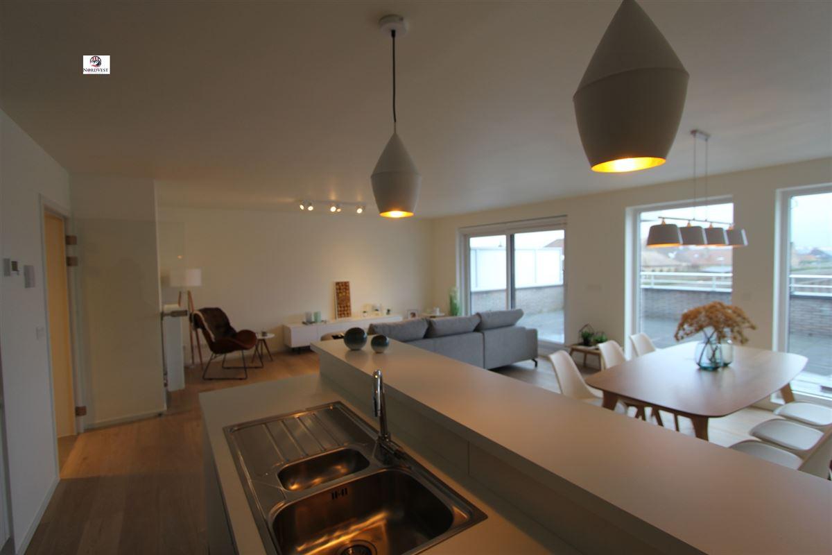 Foto 2 : Appartement te 8430 MIDDELKERKE (België) - Prijs € 278.600