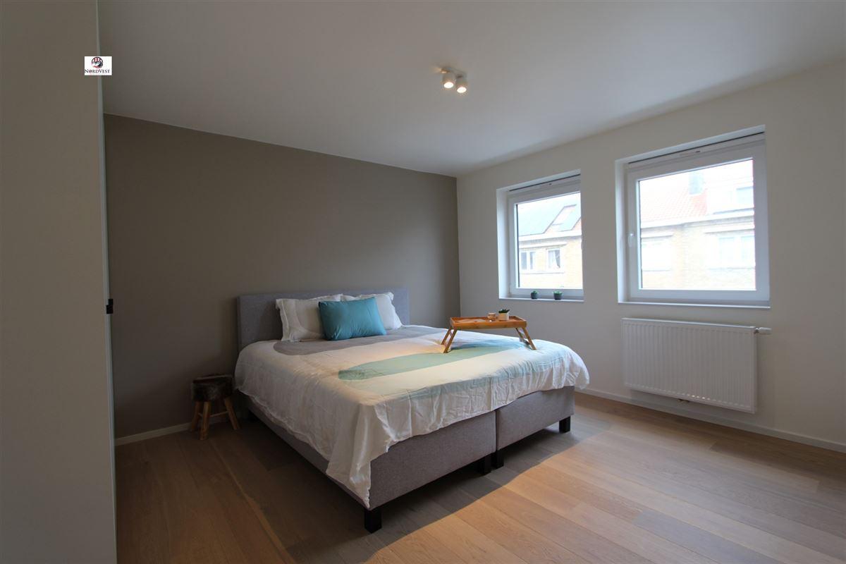 Foto 3 : Appartement te 8430 MIDDELKERKE (België) - Prijs € 278.600