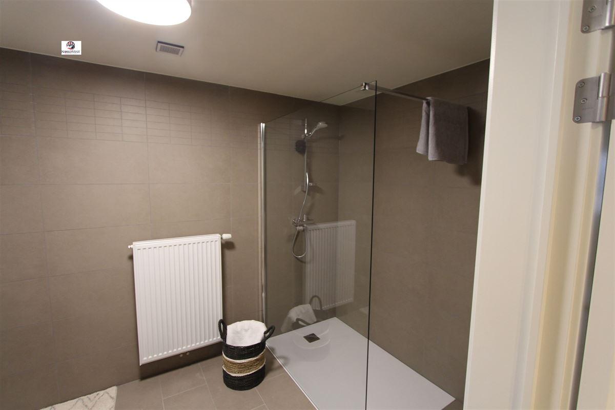 Foto 4 : Appartement te 8430 MIDDELKERKE (België) - Prijs € 278.600