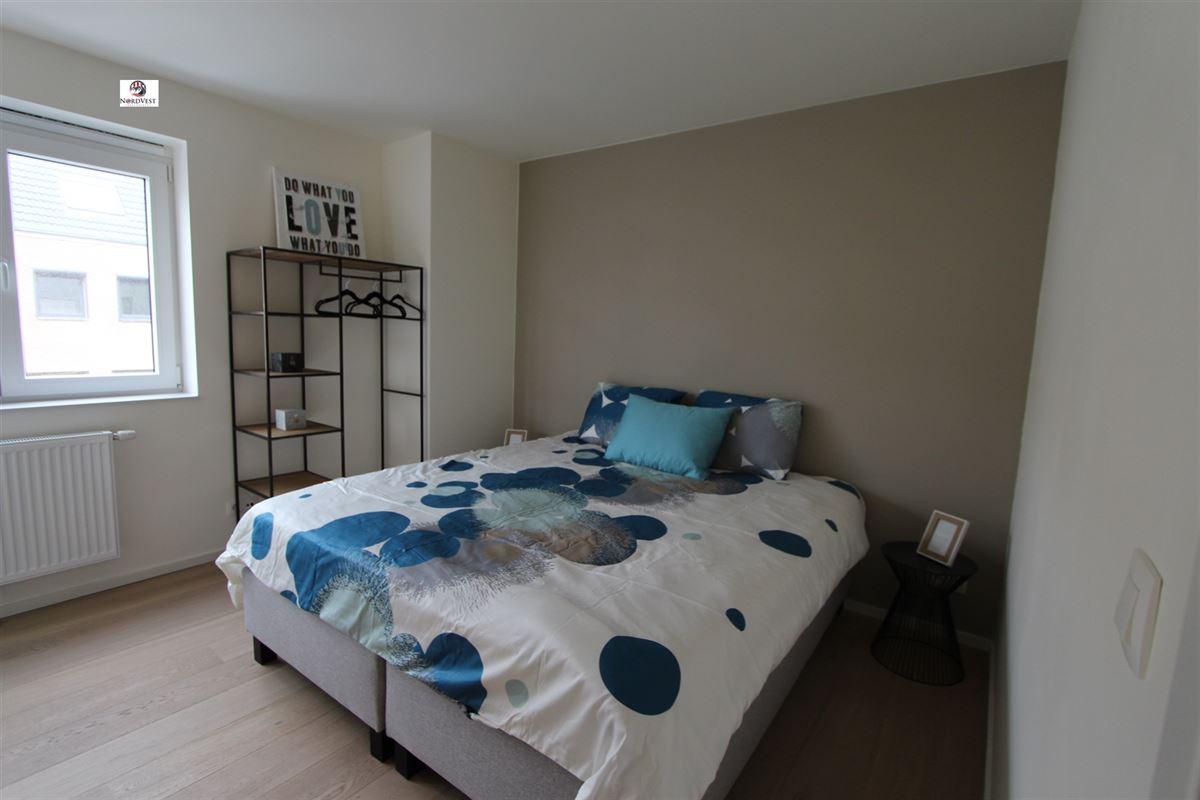 Foto 5 : Appartement te 8430 MIDDELKERKE (België) - Prijs € 278.600