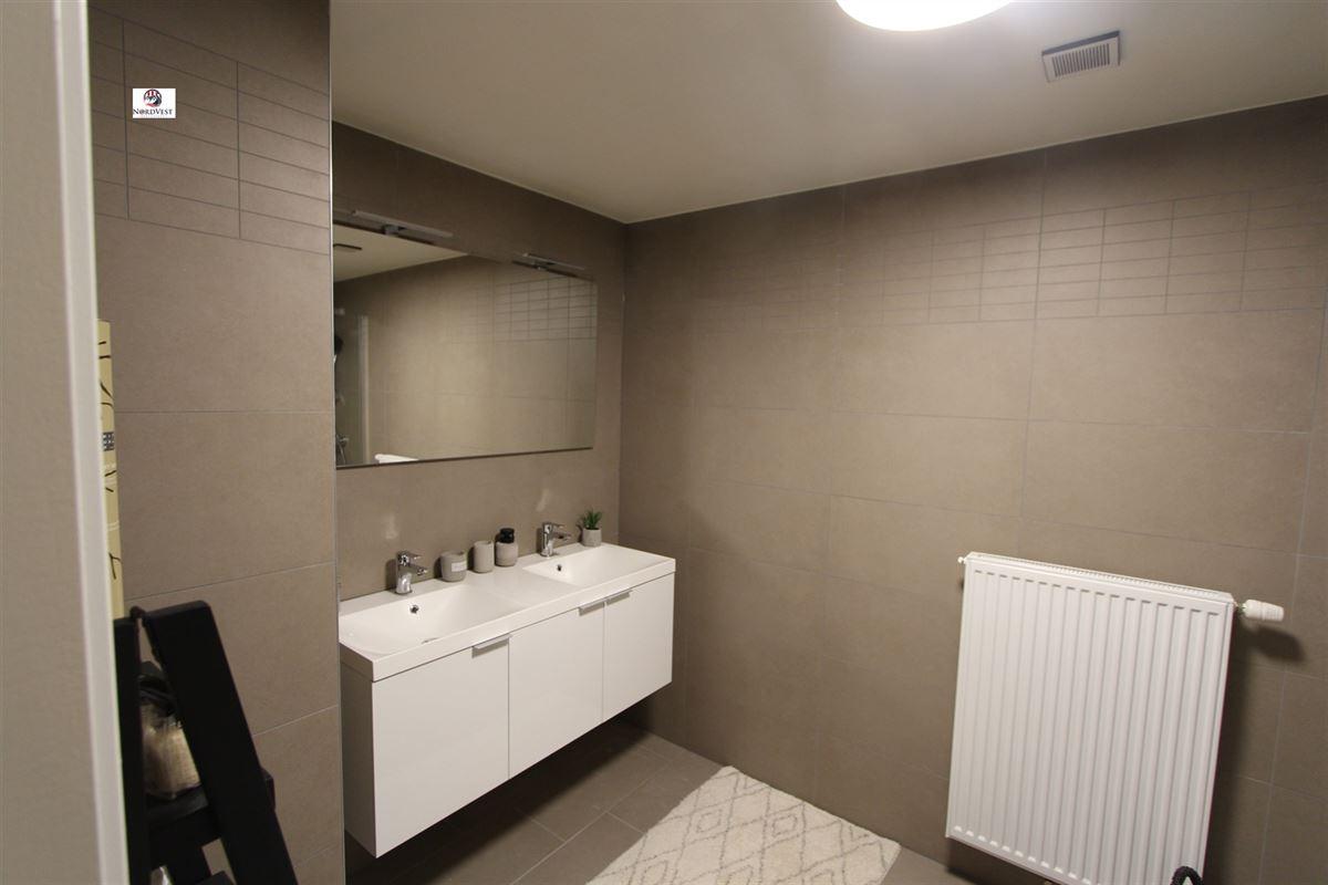 Foto 6 : Appartement te 8430 MIDDELKERKE (België) - Prijs € 278.600