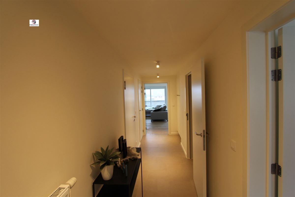 Foto 8 : Appartement te 8430 MIDDELKERKE (België) - Prijs € 278.600