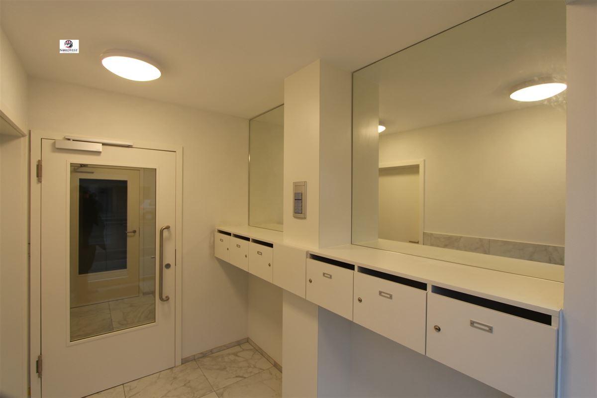 Foto 9 : Appartement te 8430 MIDDELKERKE (België) - Prijs € 278.600