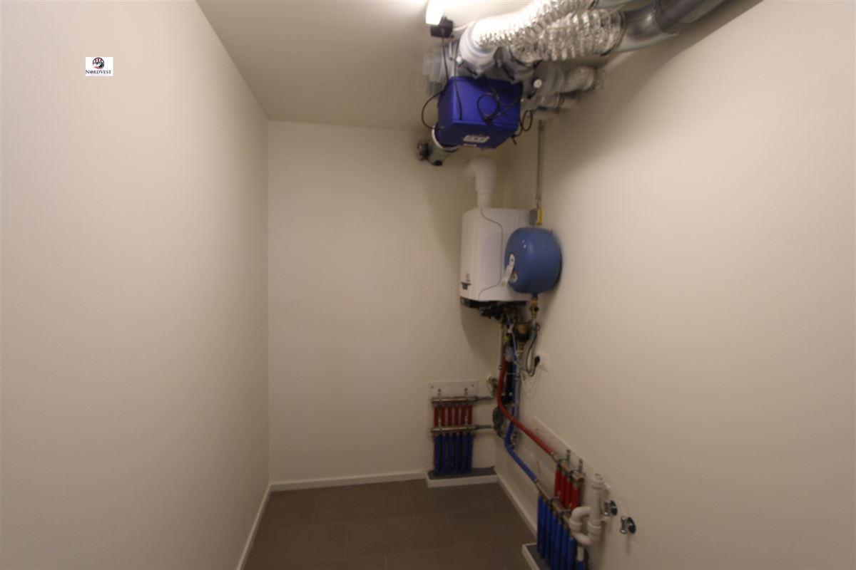 Foto 10 : Appartement te 8430 MIDDELKERKE (België) - Prijs € 278.600