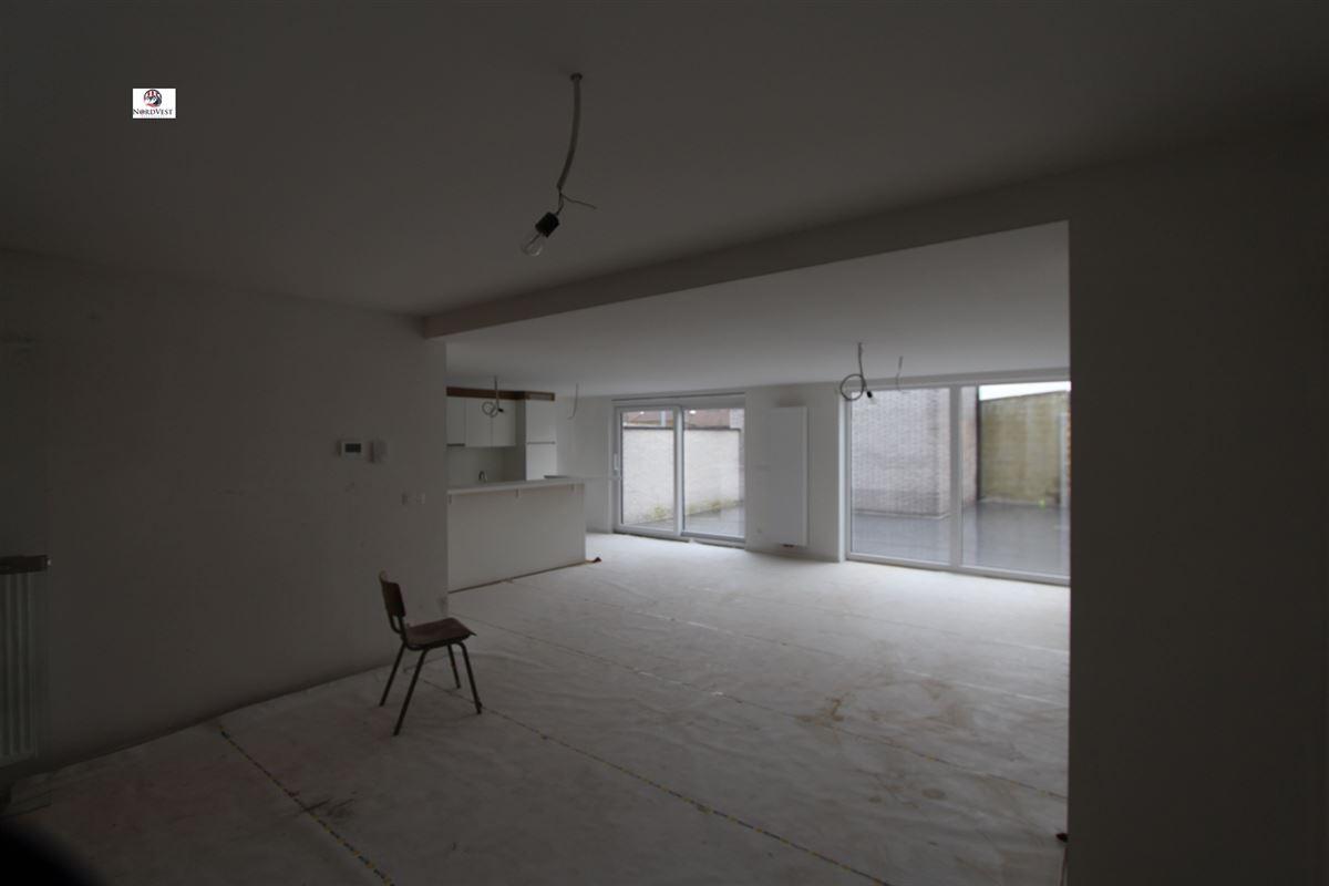 Foto 13 : Appartement te 8430 MIDDELKERKE (België) - Prijs € 278.600