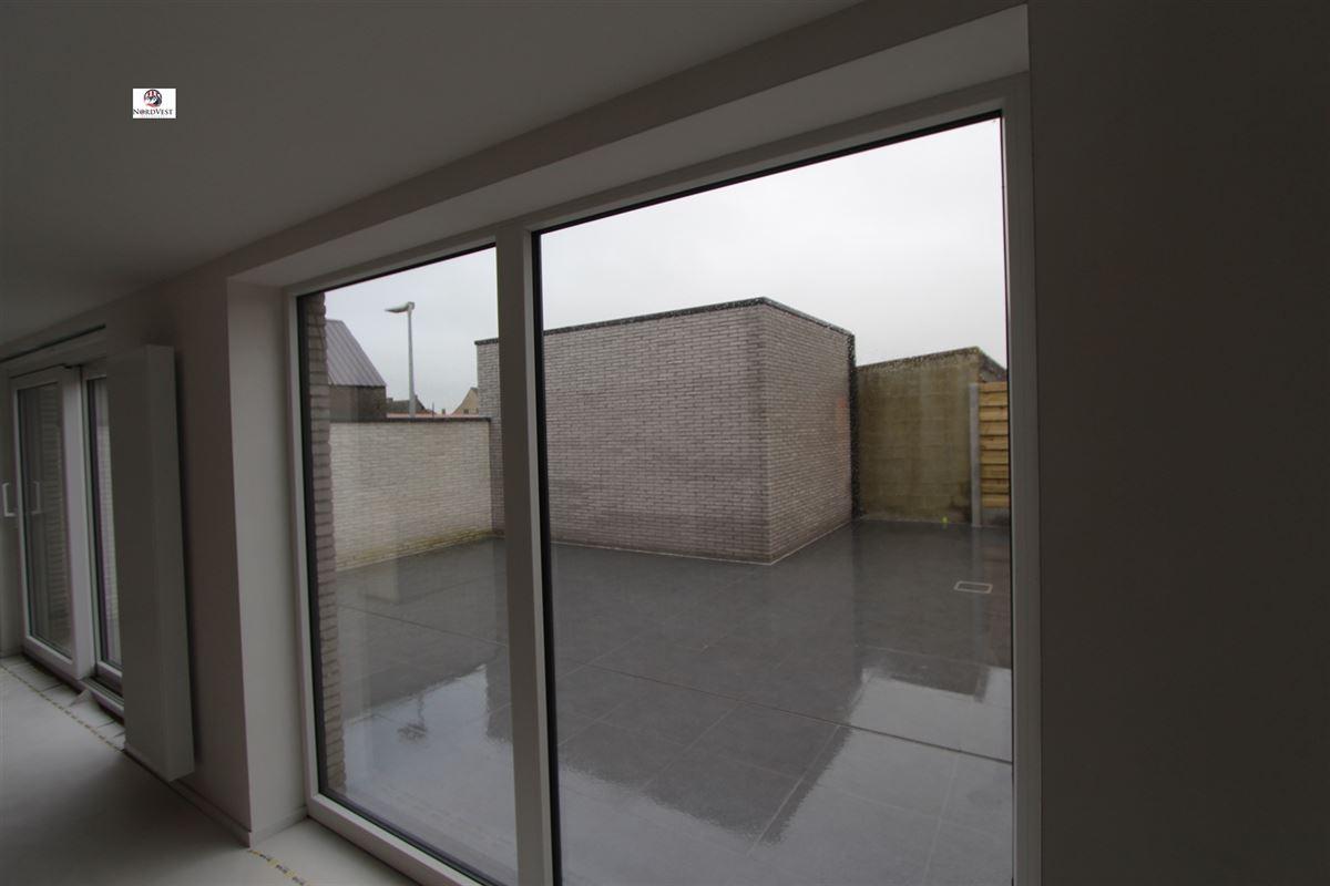 Foto 15 : Appartement te 8430 MIDDELKERKE (België) - Prijs € 278.600