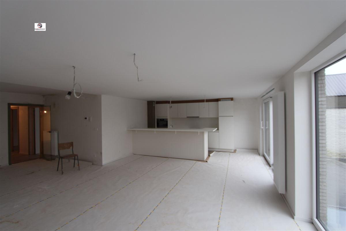 Foto 16 : Appartement te 8430 MIDDELKERKE (België) - Prijs € 278.600