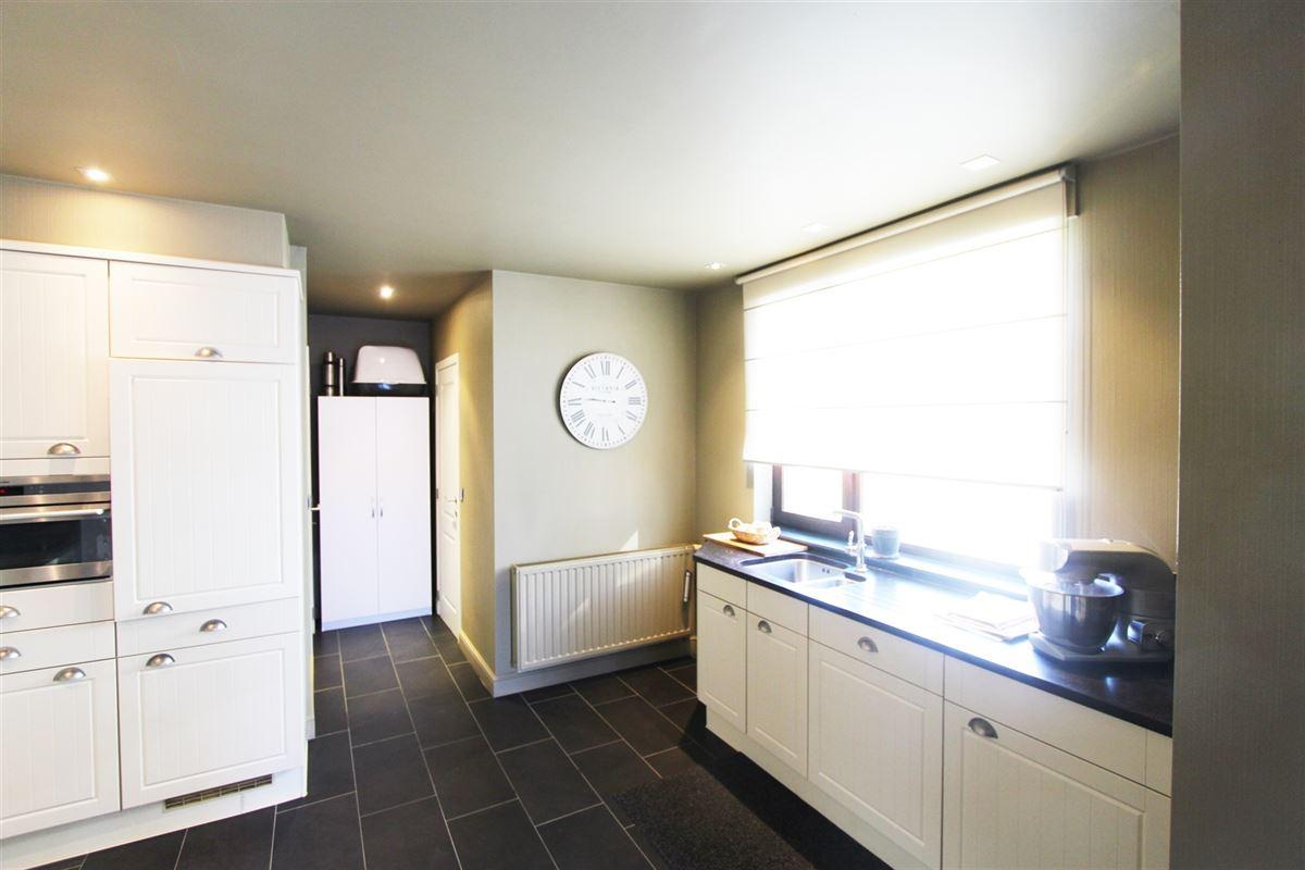 Foto 2 : Duplex/triplex te 8400 OOSTENDE (België) - Prijs € 250.000
