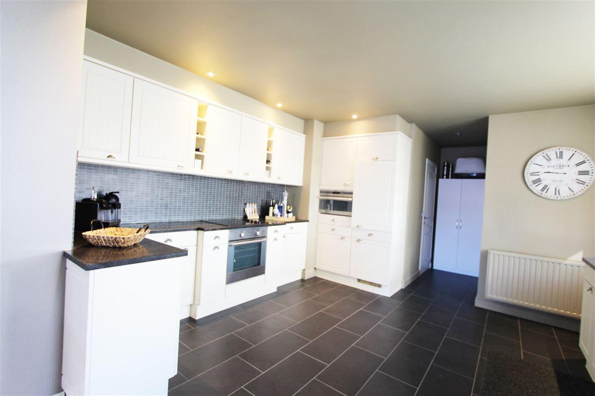 Foto 3 : Duplex/triplex te 8400 OOSTENDE (België) - Prijs € 250.000