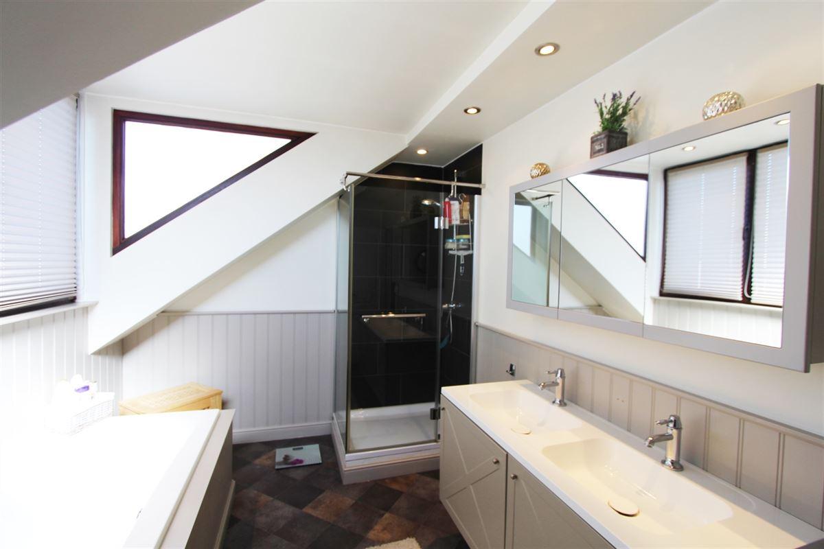 Foto 4 : Duplex/triplex te 8400 OOSTENDE (België) - Prijs € 250.000