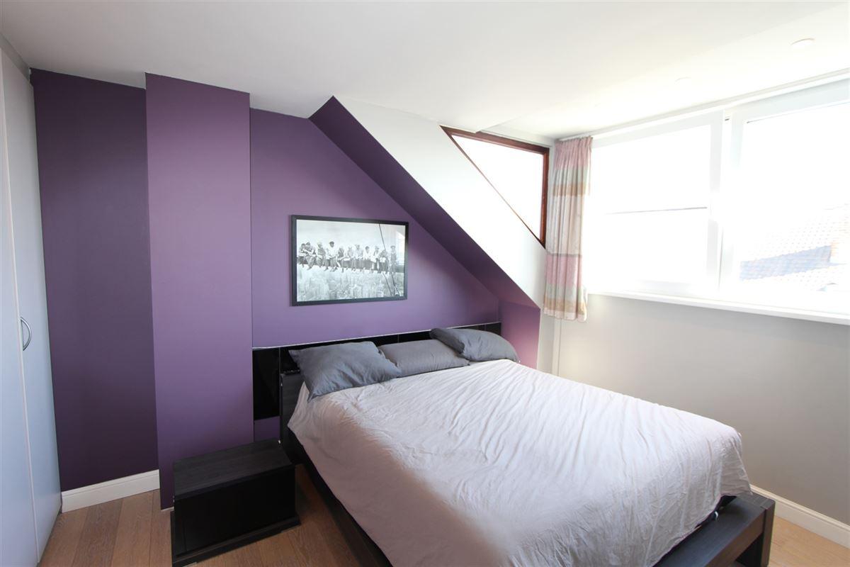 Foto 5 : Duplex/triplex te 8400 OOSTENDE (België) - Prijs € 250.000