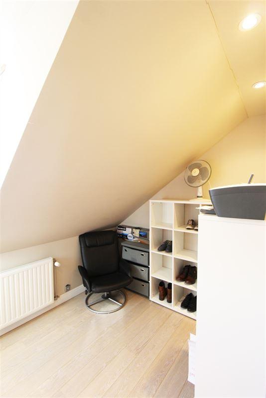 Foto 6 : Duplex/triplex te 8400 OOSTENDE (België) - Prijs € 250.000