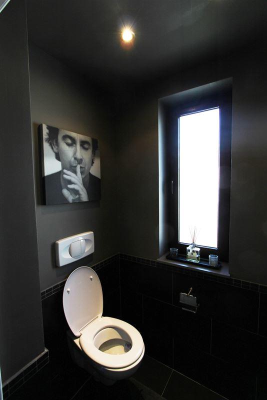 Foto 9 : Duplex/triplex te 8400 OOSTENDE (België) - Prijs € 250.000