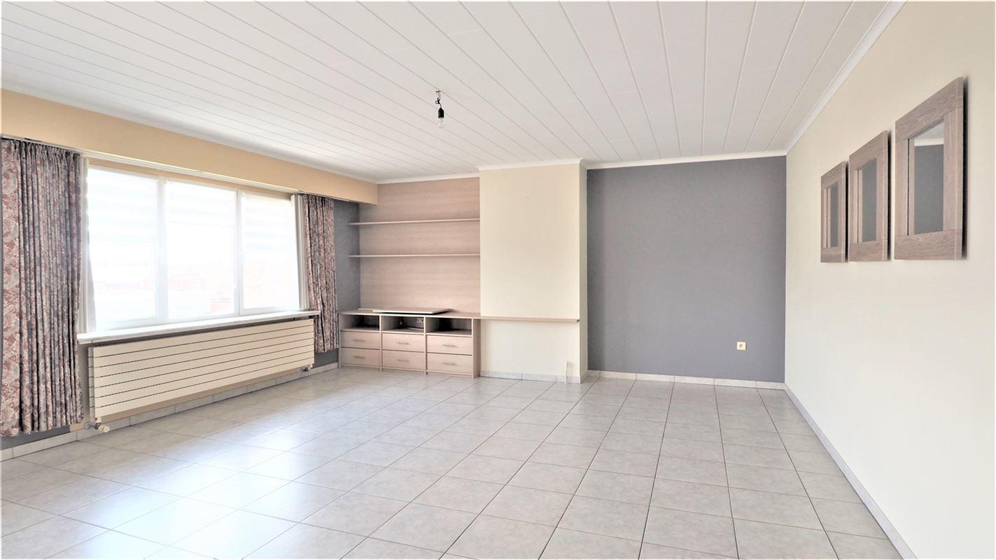 Foto 2 : Appartement te 8560 WEVELGEM (België) - Prijs € 175.000