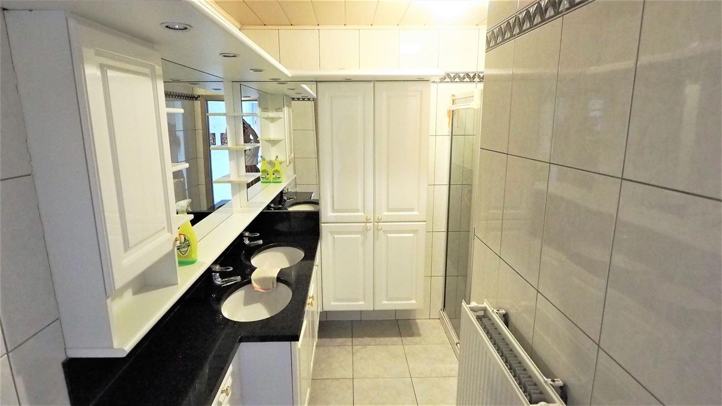 Foto 4 : Appartement te 8560 WEVELGEM (België) - Prijs € 175.000