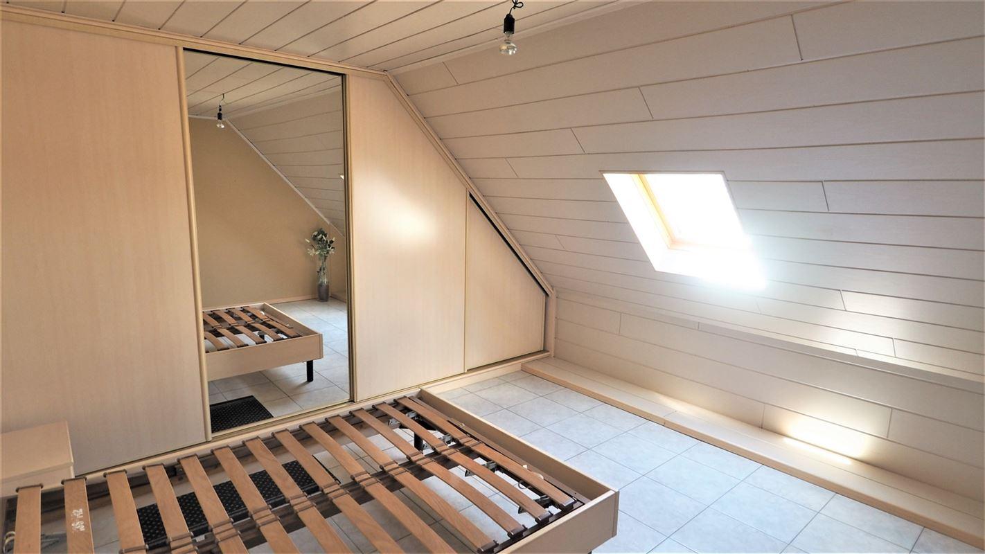 Foto 7 : Appartement te 8560 WEVELGEM (België) - Prijs € 175.000
