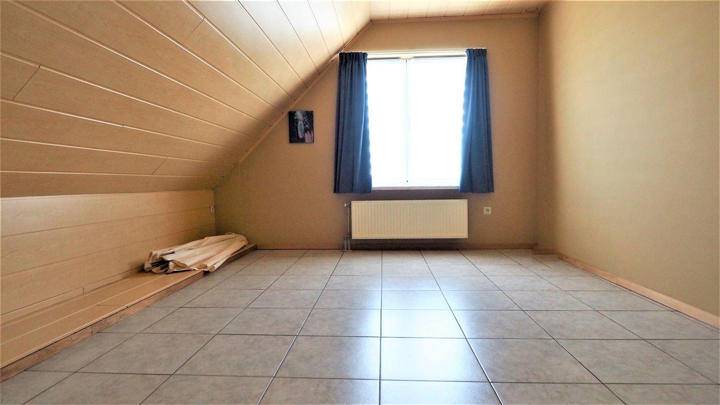Foto 8 : Appartement te 8560 WEVELGEM (België) - Prijs € 175.000
