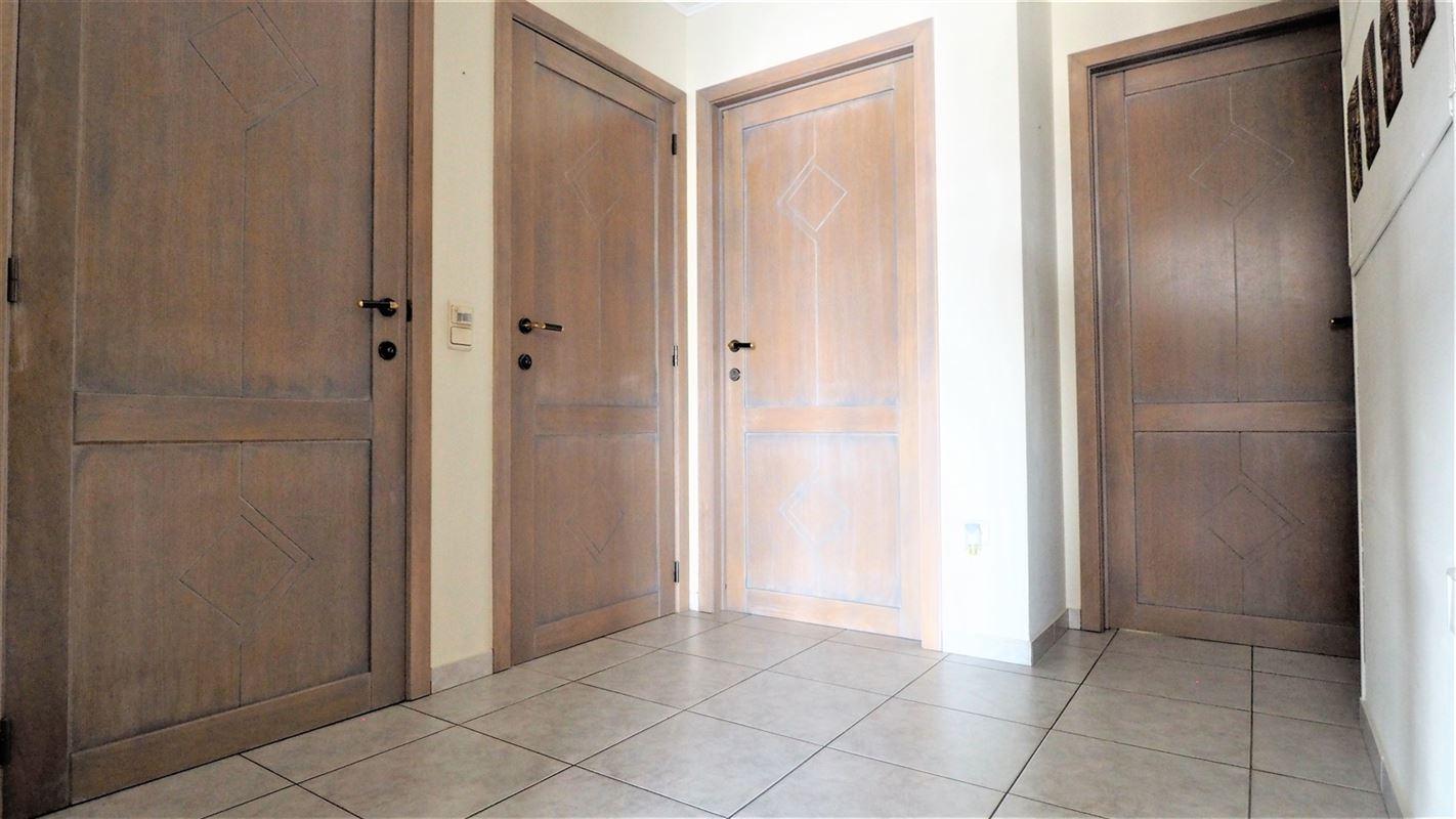 Foto 9 : Appartement te 8560 WEVELGEM (België) - Prijs € 175.000